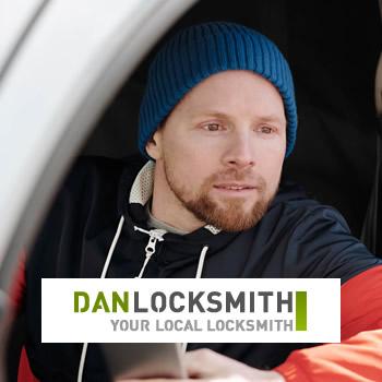 (c) Danlocksmith.co.uk